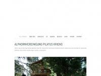 alphorn-kriens.ch
