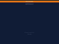 alphilrevues.ch
