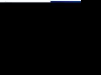 alpiglen.ch