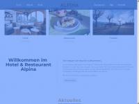 alpina-rigi.ch