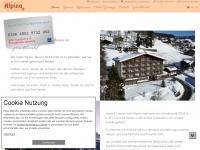 alpina-grindelwald.ch