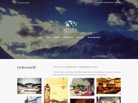 alpinahotel.ch