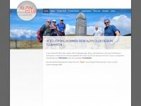 alpinesektion.ch