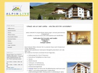 alpinlive.ch
