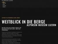 alpineum.ch