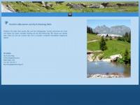alpkohlschlag.ch