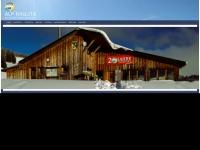 alpraguta.ch