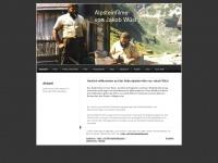 alpstein-film.ch