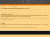alpsteininformatik.ch