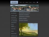 alt-steckborn.ch