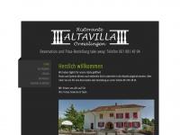 altavilla-ormalingen.ch