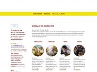 altebrennerei.ch