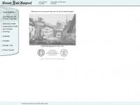 alte-stiche.ch