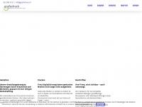 grafodruck.ch