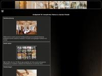 grafparkett.ch