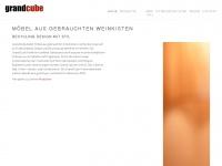 grandcube.ch