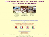 grandes-tables.ch