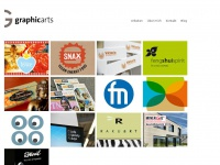 graphicarts.ch