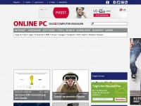 onlinepc.ch