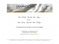 graphologie-eller.ch