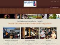 grass-getraenke.ch