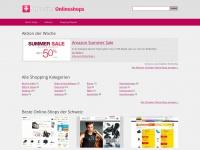 schweizeronlineshops.ch