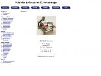 gravurenhomberger.ch