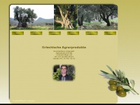 greek-olive-oil.ch