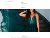 joy-abendmode.ch