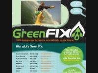 greenfix.ch