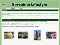 greenline-lifestyle.ch