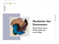 greenmoon.ch