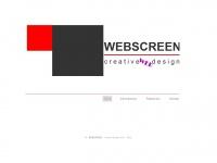 webscreen.ch