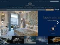swissdeluxehotels.com