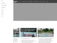 greifensee-dragons.ch