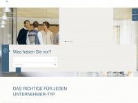 grenke.ch