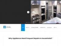 nein-angriff-fristenregelung.ch