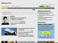 infosperber.ch