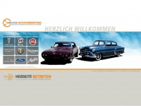 greuter-autoverwertung.ch