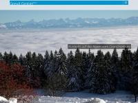 grevit.ch