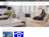 griederimmobilien.ch