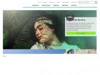 Griesser.ch