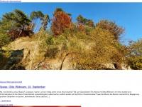 grienen.ch