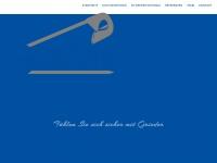 grieder-sicherheit.ch