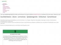 grischa-silva.ch