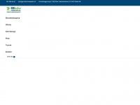 grischa-transporte.ch
