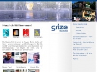 grize.ch