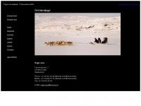Groenlandjagd.ch