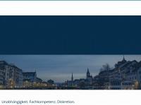 grolimund-finanzinvest.ch