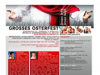 grosses-osterfest.ch